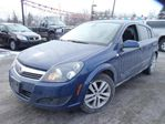 2009 Saturn Astra XR in Keswick, Ontario