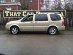 2005 Chevrolet Uplander LT, LEATHER, DVD, Pwr sliding dr in London, Ontario