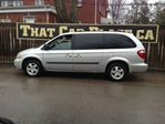 2006 Dodge Grand Caravan CD, ALLOY WHEELS in London, Ontario