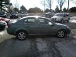 2010 Chevrolet Cobalt LT in Mississauga, Ontario image 10