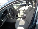 2010 Chevrolet Cobalt LT in Mississauga, Ontario image 12