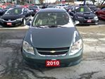 2010 Chevrolet Cobalt LT in Mississauga, Ontario image 14