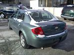 2010 Chevrolet Cobalt LT in Mississauga, Ontario image 15
