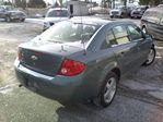 2010 Chevrolet Cobalt LT in Mississauga, Ontario image 3