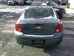 2010 Chevrolet Cobalt LT in Mississauga, Ontario image 4