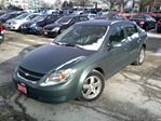 2010 Chevrolet Cobalt LT in Mississauga, Ontario image 6