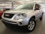 2011 GMC Acadia SLE in Laval, Quebec