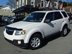 2009 Mazda Tribute GT V6 in Halifax, Nova Scotia