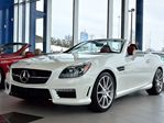 2013 Mercedes-Benz SLK-Class Base in Mirabel, Quebec