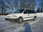 2003 Ford Windstar Cargo Van in Winnipeg, Manitoba