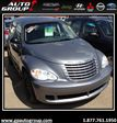 2009 Chrysler PT Cruiser LX in Grande Prairie, Alberta