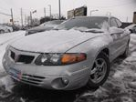 2000 Pontiac Bonneville SE in Windsor, Ontario