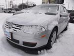 2009 Volkswagen City Jetta           in Windsor, Ontario