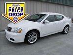 2012 Dodge Avenger           in Lower Sackville, Nova Scotia