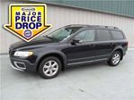 2008 Volvo XC70           in Lower Sackville, Nova Scotia