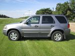 2007 Ford Escape XLT in Melfort, Saskatchewan