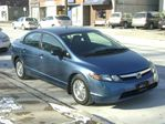 2008 Honda Civic DX-G in Hamilton, Ontario