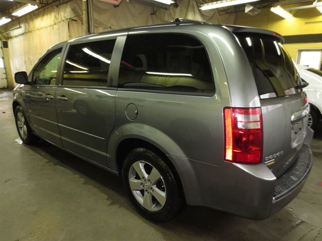 Bustard Chrysler Waterloo >> 2009 Dodge Grand Caravan 25TH ANNIVERSARY EDITION - Listowel, Ontario Used Car For Sale