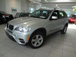 2012 BMW X5 XDRIVE35I AWD NAV. in Gatineau, Quebec