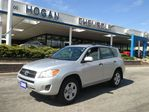 2009 Toyota RAV4 AWD in Scarborough, Ontario