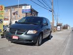 2005 Dodge Caravan           in Mississauga, Ontario