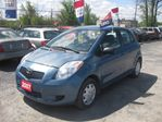 2007 Toyota Yaris loaded,auto,ac,114k,fnc.avlb,no crdt,no prbl.6995 warranty available in Ottawa, Ontario