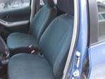 2007 Toyota Yaris loaded,auto,ac,114k,fnc.avlb,no crdt,no prbl.6995 warranty available in Ottawa, Ontario image 4