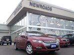 2010 Honda Insight           in Newmarket, Ontario