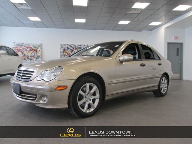 Mercedes benz downtown pre owned vehicle search auto for Mercedes benz certified pre owned canada