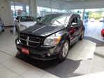 2010 Dodge Caliber SXT in Gatineau, Quebec