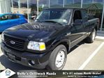 2008 Ford Ranger           in Chilliwack, British Columbia