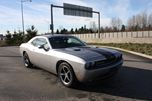 2011 Dodge Challenger SXT in Maple Ridge, British Columbia