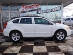 2010 Dodge Caliber SXT in Moncton, New Brunswick