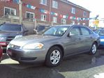 2006 Chevrolet Impala LS Sedan 4D in Scarborough, Ontario
