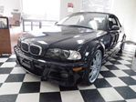 2005 BMW 3 Series M3 in Concord, Ontario