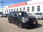 2011 Scion xB $500 service & parts credit included  Scion Certif in Bolton, Ontario