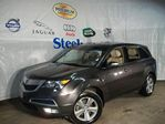2010 Acura MDX TECHNOLOGY PACKAGE in Halifax, Nova Scotia