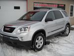 2010 GMC Acadia SLE/8 passagers/Gr.Elec/Dem.distance/Mags 18'' in Mirabel, Quebec