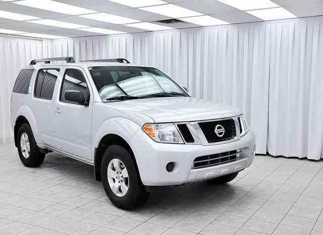 2012 nissan pathfinder v6 gas mileage. Black Bedroom Furniture Sets. Home Design Ideas