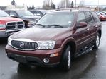 2006 Buick Rainier Sport Utility AWD CXL in Langley, British Columbia