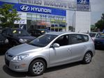 2009 Hyundai Elantra Touring
