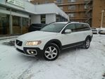 2009 Volvo XC70 3.2 in Montreal, Quebec