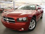 2010 Dodge Charger SXT in Laval, Quebec