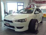 2012 Mitsubishi Lancer Demo , $3500 OFF in Markham, Ontario