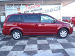 2010 Dodge Grand Caravan SE in Moncton, New Brunswick