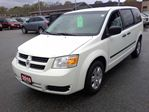 2010 Dodge Grand Caravan Minivan in Toronto, Ontario