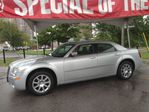 2010 Chrysler 300 Limited Sedan in Toronto, Ontario
