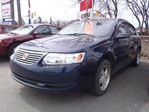 2007 Saturn ION Ion.2 Midlevel in Ottawa, Ontario