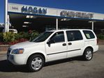 2008 Chevrolet Uplander Minivan- in Scarborough, Ontario
