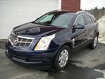 2011 Cadillac SRX 3.0 Luxury in Middle Sackville, Nova Scotia